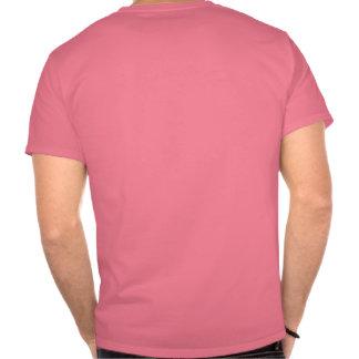 KlassikerCadillac skjorta Tshirts