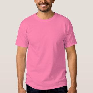 KlassikerCadillac skjorta Tröjor