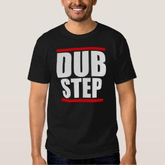 Klassikerduben kliver T-tröja T Shirts