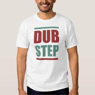 Klassikerduben kliver T-tröja Tee Shirts