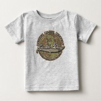 Klassikerjorddag Tee Shirts