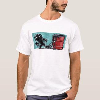 Klibbigt! T Shirts