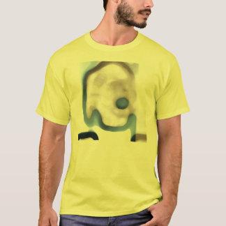 Klick T-shirt