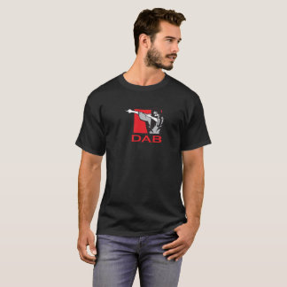Klick T Shirts
