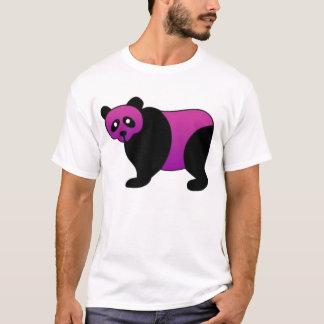 Klicka produkten till valde format t-shirt