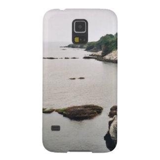 Klippa Galaxy S5 Fodral
