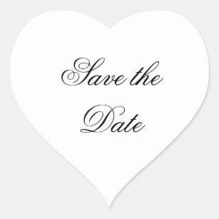 mat dating klister märken Huffington Post tips för dating en gift man
