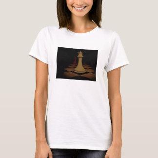 Klistermärkepic 003 t-shirt