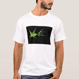 Kliv Tee Shirt