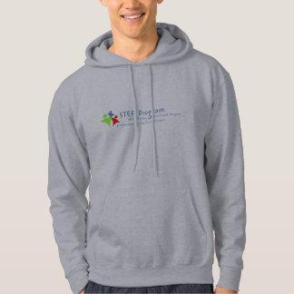 KLIVA hoodien Sweatshirt