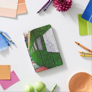 Kliva stenar av Shirley Taylor iPad Mini Skydd
