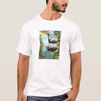 Kliva stenar t shirt