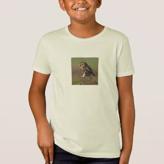 Kliva ugglan tröjor