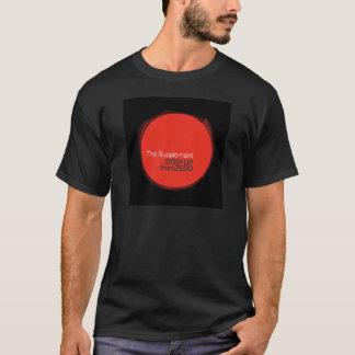 Kliva upp från nollT-tröja T-shirt