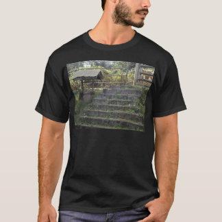 Kliver Tee Shirts