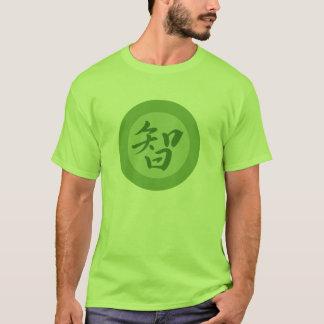 Klokt T-shirt