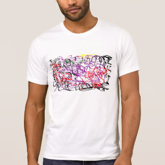 Klottra Couture Tshirts
