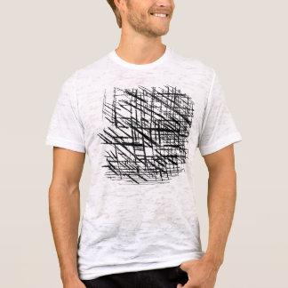 Klottra T-shirt