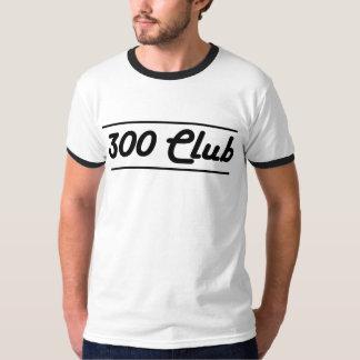 Klubb 300 t shirt