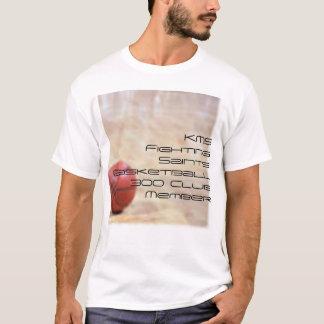 Klubb 300 tshirts