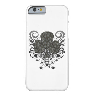 Klubb Barely There iPhone 6 Skal