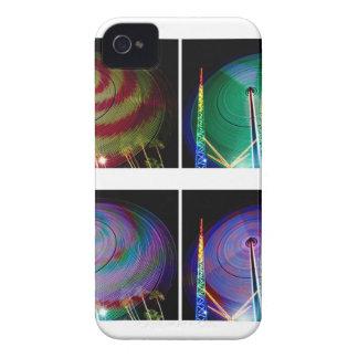Klubbor Case-Mate iPhone 4 Fodraler