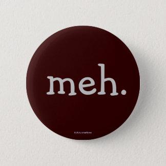 knäppas - meh. standard knapp rund 5.7 cm