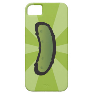 Knipa iPhone 5 Fodral