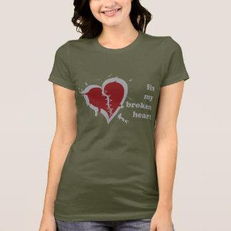 knipa t-shirt