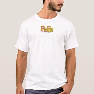 Knipa Tshirts
