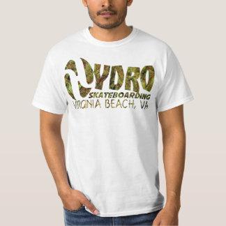 Knopp 1 tshirts