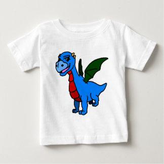 Knopp T-shirt