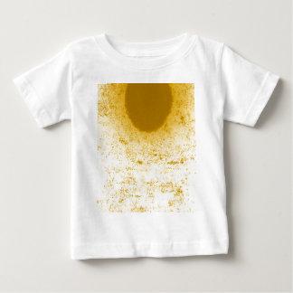 knopp t-shirts