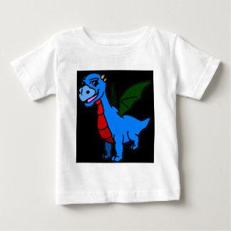 Knopp T Shirts
