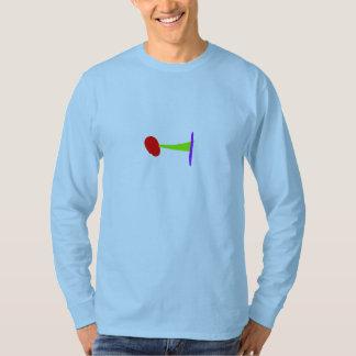 Knopp Tee Shirt