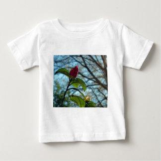 Knopp Tshirts