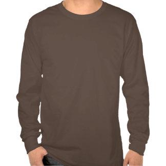 Knopp T Shirt