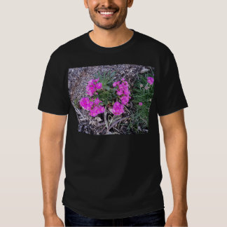 Knoppar T Shirts