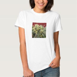 KnoppT-tröja för kruka W32 Tröjor