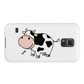 Ko Galaxy S5 Fodral