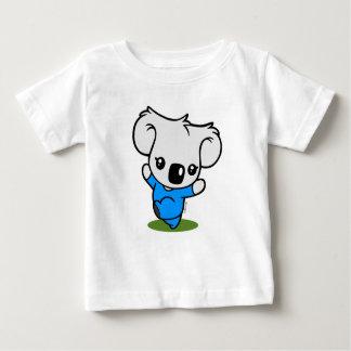 KoalabjörnT-tröja T-shirt