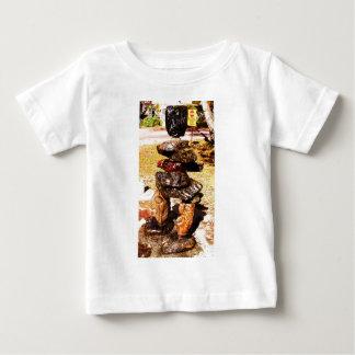 koasubjekt 003 tee shirt