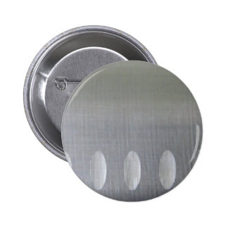 Kock knivar standard knapp rund 5.7 cm