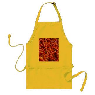 Kocken Förkläde