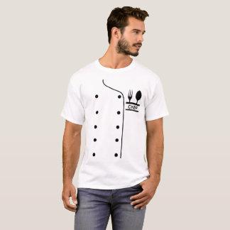 kockskjorta t-shirts