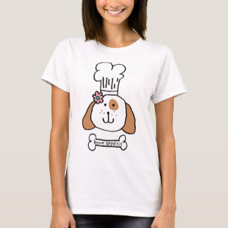 Kockvovve T-shirts