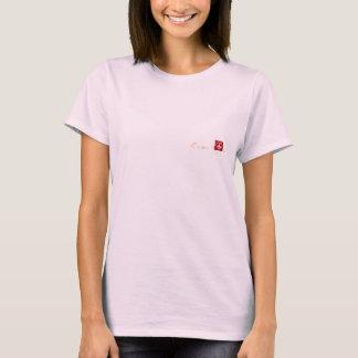 Kom-På T-shirts
