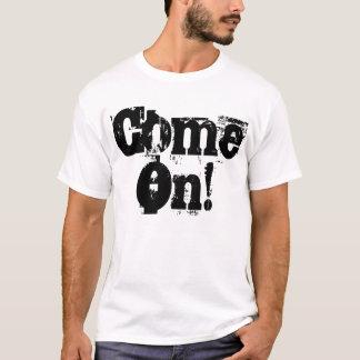 Kom på tröjor