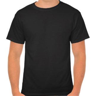 Komen till Dorksidan har vi den roliga T-tröja för