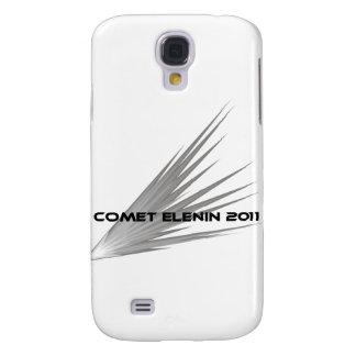 Komet Elenin 2011 Galaxy S4 Fodral
